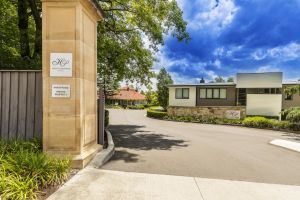 The Sebel Bowral Heritage Park - Accommodation Port Macquarie