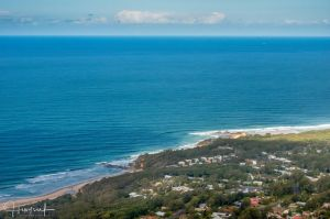 Valla's Beach House - Accommodation Port Macquarie