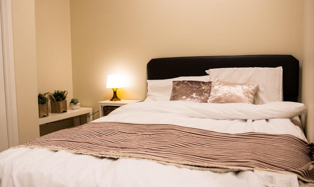 TM HOUSE - Accommodation Port Macquarie