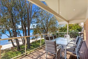 Foreshore Drive 123 Sandranch - Accommodation Port Macquarie