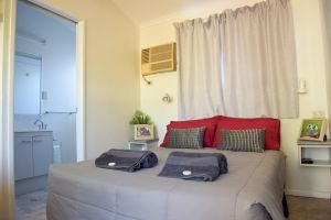Mataranka Roadhouse - Accommodation Port Macquarie