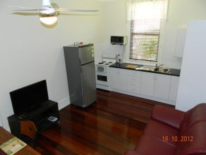 Champion Bay Apartments - Accommodation Port Macquarie