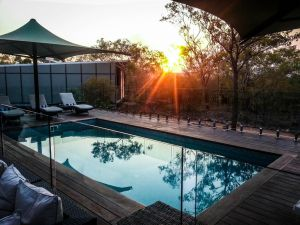 Cicada Lodge - Accommodation Port Macquarie