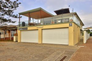 Coast 3 South West Rocks - Accommodation Port Macquarie