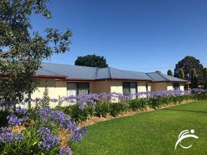 Coro Club Motel - Accommodation Port Macquarie