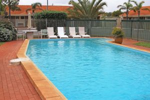 Hospitality Geraldton SureStay by Best Western - Accommodation Port Macquarie