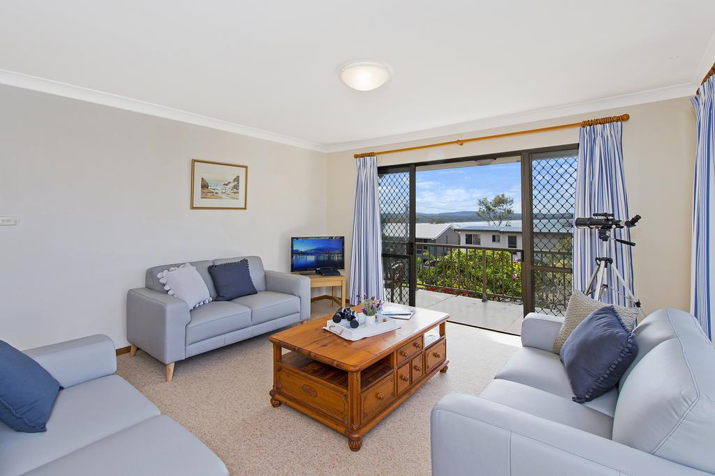 Malmo Sommarhus - Accommodation Port Macquarie
