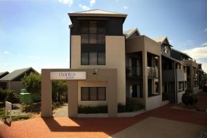 Mantra Geraldton - Accommodation Port Macquarie