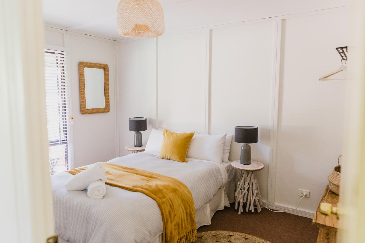Margaret River Holiday Cottages - Accommodation Port Macquarie