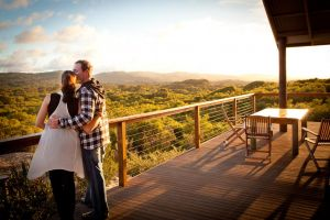 Cape Howe Cottages - Accommodation Port Macquarie
