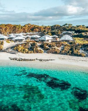 Discovery Rottnest Island - Accommodation Port Macquarie