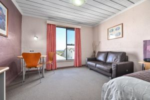 Balmoral On York - Accommodation Port Macquarie