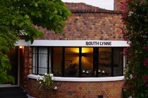 Southlynne - Accommodation Port Macquarie