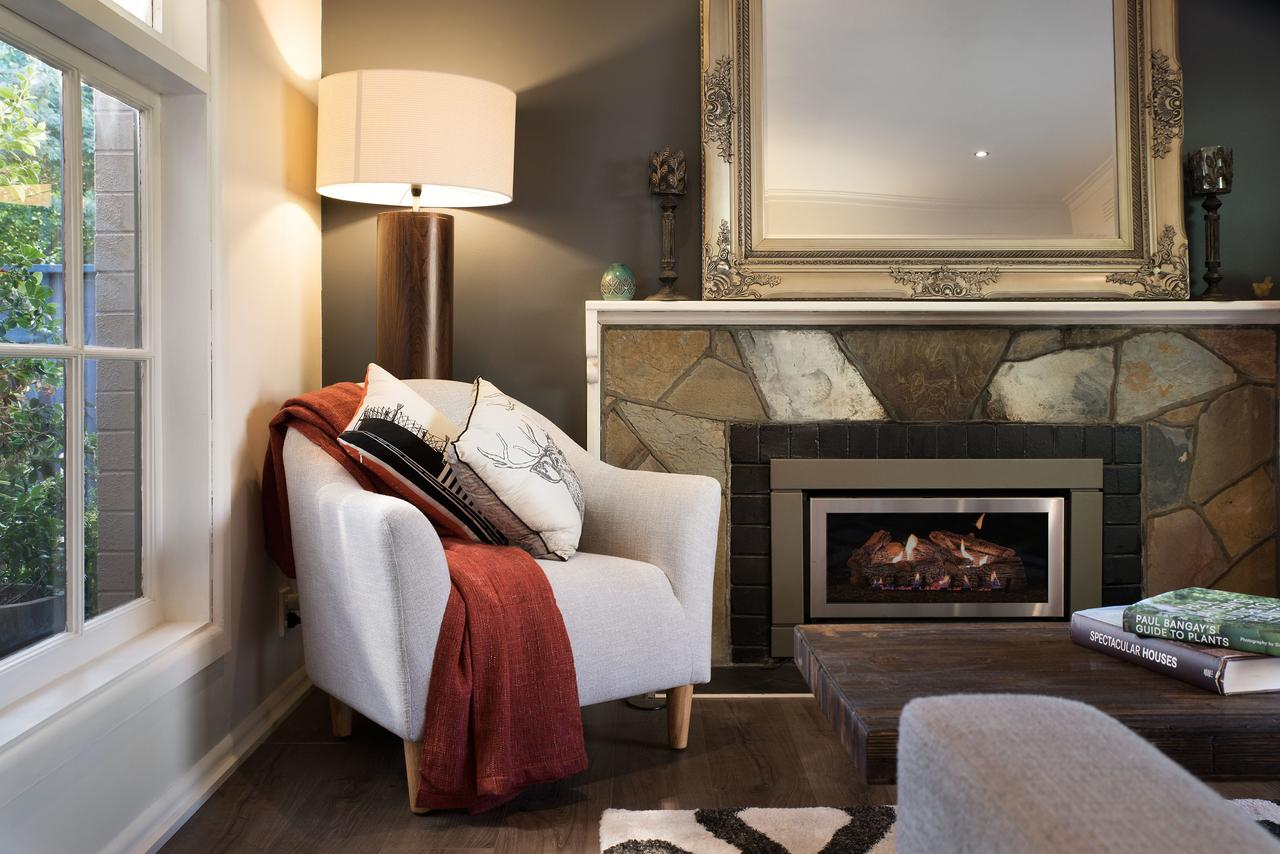 East St. Daylesford - Accommodation Port Macquarie