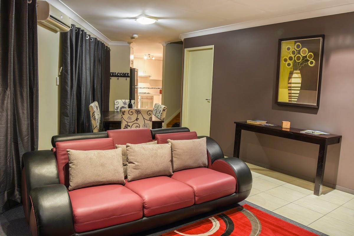 Atricom - Accommodation Port Macquarie