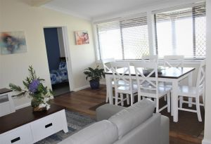 1/63 Wallace Street - Accommodation Port Macquarie
