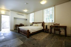 Allawah Bendigo - Accommodation Port Macquarie