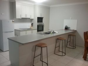 Banksia and Acacia Apartments - Accommodation Port Macquarie