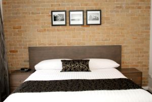 Banna Suites Apartments - Accommodation Port Macquarie